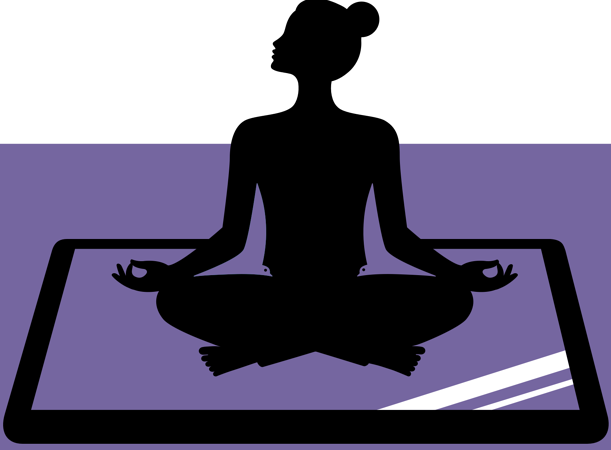 Lady Yoga-1