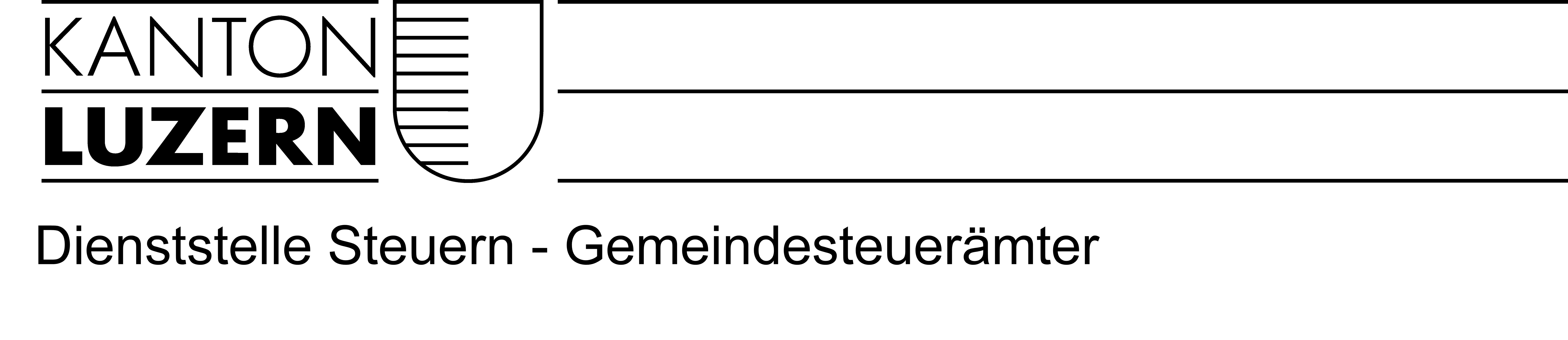 LogoL-EPost-LUv3