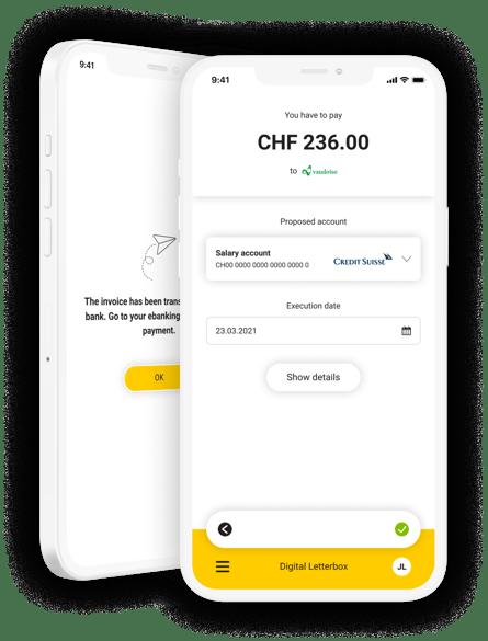 devices-direkt-bezahlen-en