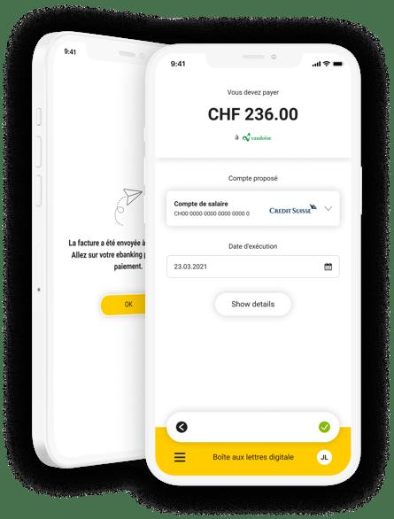 devices-direkt-bezahlen-fr