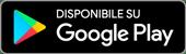 google-play-badge-1