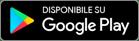 klara-website-google-store-badge-it
